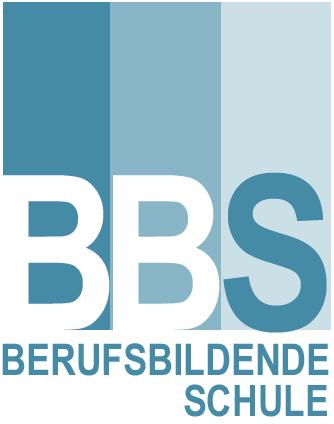 theobald simon schule bitburg home